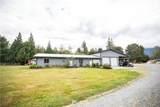 8266 Birdsview Meadows Lane - Photo 4