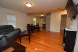 1333 Sherman Avenue - Photo 12