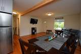 1333 Sherman Avenue - Photo 13