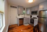 1333 Sherman Avenue - Photo 15