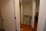 1333 Sherman Avenue - Photo 21