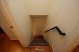 1333 Sherman Avenue - Photo 28