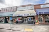 816 Metcalf Street - Photo 18