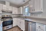 109 Dallas Street - Photo 11