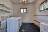 109 Dallas Street - Photo 14