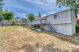 109 Dallas Street - Photo 15