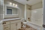 109 Dallas Street - Photo 18