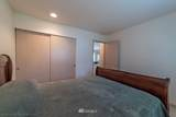 5808 65th Avenue - Photo 25