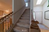 5808 65th Avenue - Photo 34