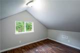 1310 Hall Road - Photo 16