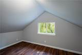 1310 Hall Road - Photo 17
