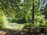 14121 Beaver Drive - Photo 9