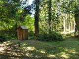 14121 Beaver Drive - Photo 10