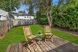 3722 Holden Street - Photo 13