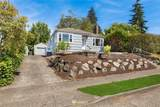 3722 Holden Street - Photo 14