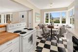 3722 Holden Street - Photo 6