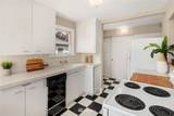 3722 Holden Street - Photo 8