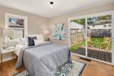 3722 Holden Street - Photo 10
