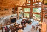 5515 Puget Road - Photo 13