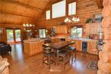 5515 Puget Road - Photo 3