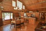 5515 Puget Road - Photo 7
