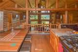5515 Puget Road - Photo 9