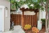 6321 Francis Avenue - Photo 29