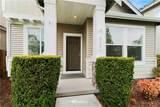 6321 Francis Avenue - Photo 4