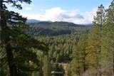 4 Suncadia Trail - Photo 1