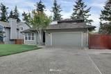 32725 6th Ave Sw - Photo 2
