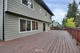 32725 6th Ave Sw - Photo 30