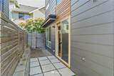 4852 40th Avenue - Photo 8