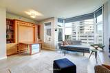2801 1st Avenue - Photo 11