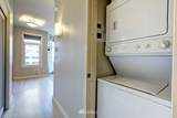 2801 1st Avenue - Photo 13