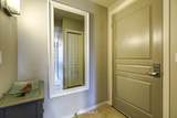 2801 1st Avenue - Photo 14