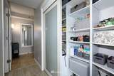 2801 1st Avenue - Photo 8