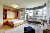 2801 1st Avenue - Photo 10