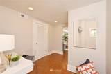 6043 37th Avenue - Photo 21