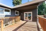 815 Seattle Street - Photo 22