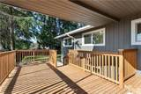 815 Seattle Street - Photo 23