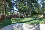 815 Seattle Street - Photo 24