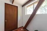 640 E Rauschert Rd - Photo 13