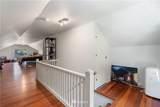 510 O'farrell Avenue - Photo 18