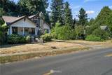 510 O'farrell Avenue - Photo 28