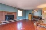 228 Highland Avenue - Photo 13