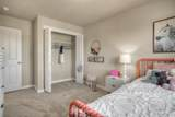 18011 Mill Valley Road - Photo 15