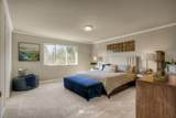 18011 Mill Valley Road - Photo 17