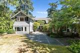 12271 Country Club Road - Photo 2