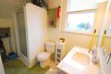 2023 Colby Avenue - Photo 11