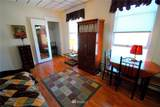 2023 Colby Avenue - Photo 13